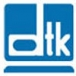 DTK Drivers download