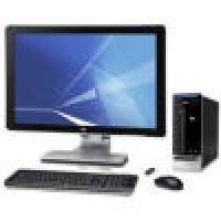 Hewlett-Packard (HP) Desktop & Workstation Drivers download