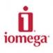 Iomega Drivers download