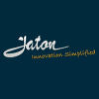 Jaton Drivers download