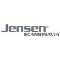 Jensen Drivers download