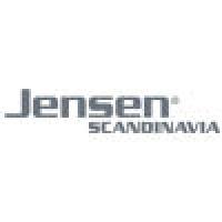 Jensen Drivers download