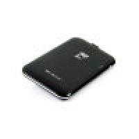 Kingston Wi-Drive Source Code download