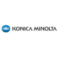 Konica Minolta Drivers download