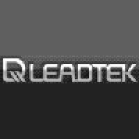 Leadtek Drivers download