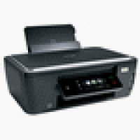 Lexmark All-In-One Inkjet Printer Drivers download