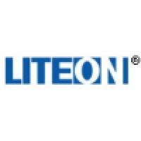 Liteon Drivers download