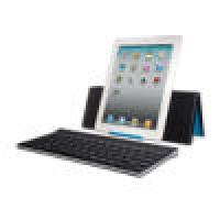 Logitech Tablet Software download