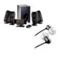 Logitech Audio Drivers download