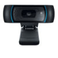Logitech Webcamera Drivers download