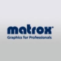Matrox Drivers download