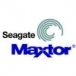 Maxtor Drivers download
