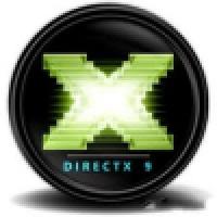 DirectX download