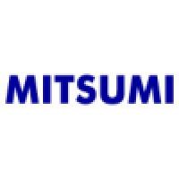 Mitsumi Manuals download