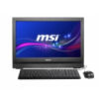 Msi All-in-One PC Drivers download