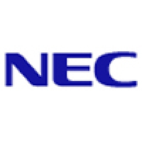 Nec Drivers download