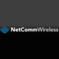 NetComm Wireless Drivers download
