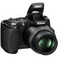 Nikon Coolpix / P / S / L / AW download