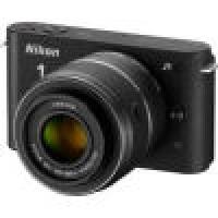 Nikon 1 system Drivers download