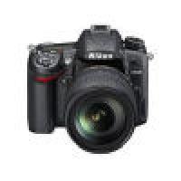 Nikon DSLR Drivers download