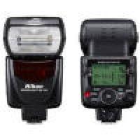 Nikon Speedlight Drivers download