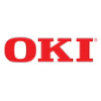 Oki Drivers download