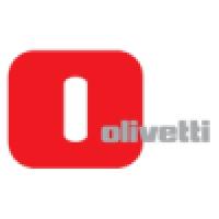 Olivetti Drivers download