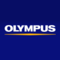 Olympus Drivers download