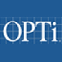 Opti Drivers download