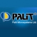 Palit Graphic Card Drivers download