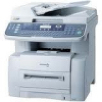 download panasonic copy machine drivers for free rh holyfile com