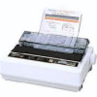 Panasonic Printer Drivers download
