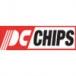 Pcchip Drivers download
