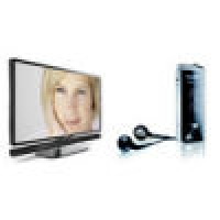 Philips Sound & Vision Drivers download