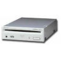 Pioneer DVD-ROM Drivers download