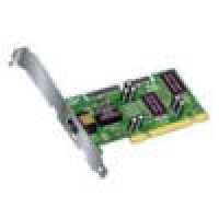 Realtek PCIe FE Family Controller Series Drivers download