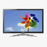 Samsung TV/Video Drivers download