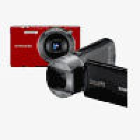 Samsung Photo Drivers download
