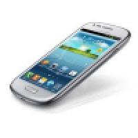 Samsung Galaxy S USB Driver for Windows x64 download