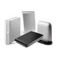 Seagate External Hard Drives download