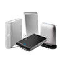 Seagate External Hard Drives download