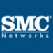 Smc Drivers download