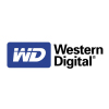 Western Digital Drivers download