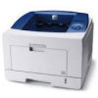 Xerox Printer Drivers download