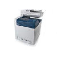 Xerox Multifunction & Fax Drivers download