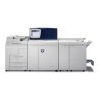 Xerox Production System Drivers download