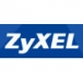 Zyxel Drivers download