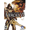 Might & Magic Heroes VI download