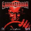 Carmageddon 2 download