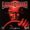 Carmageddon 2 download